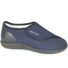 Tecnica 3M Rehab Shoes