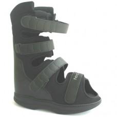 Tecnica Diabetic Footwear