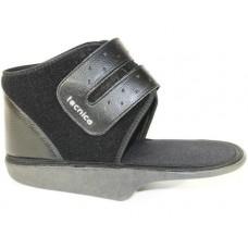Tecnica 16 Offloading Shoe