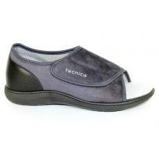 Tecnica 4T Rehab Sandals
