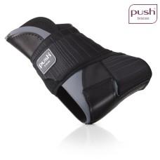 Push Ortho Aequi Ankle Brace