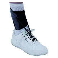 Airmed Drop Foot Orthosis