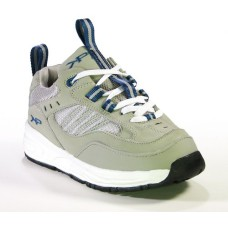 KP Athletic Training Shoes
