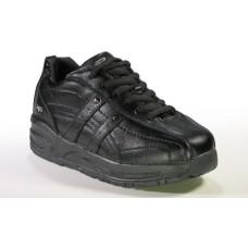 KP School Shoes