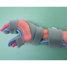 Functional Hand Orthosis