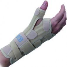 Long Wrist Brace