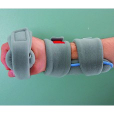Positional Hand Orthosis