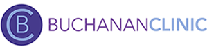 Buchanan Clinic